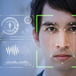 Face Recognition with JAVA
