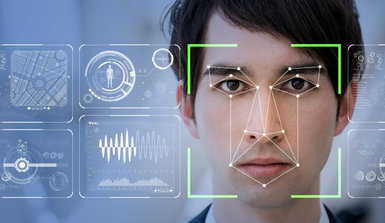 Face Recognition in JAVA