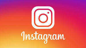 Download Instagram Image with C#