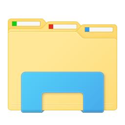 Restart Explorer Programmatically with C#