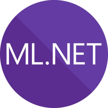 Introduction to Machine Learning in C# with ML.NET
