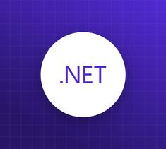 How to execute ML.NET Model in .NET Framework